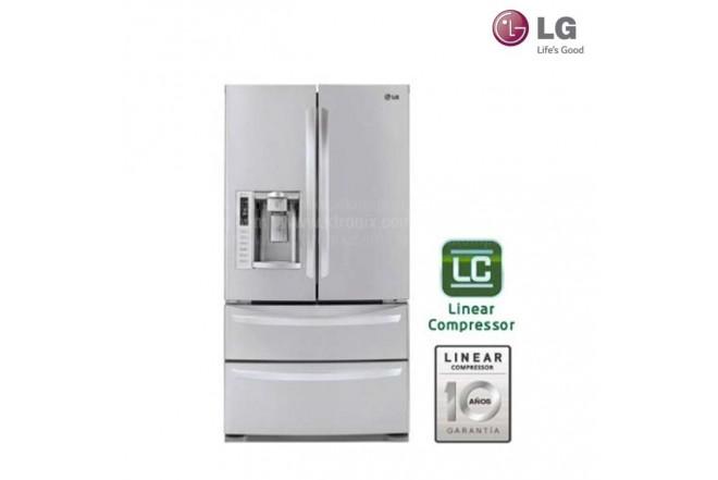Nevecón LG GM-L26ANSJP