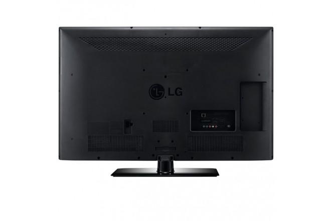 """TV 42"""" LED LG 42LS3400 FHD"""