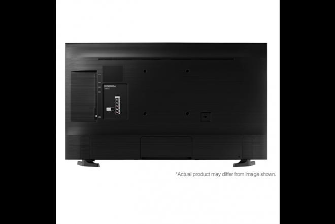 "Tv43""108cm LED Samsung 43J4290 Full HD Smartv"