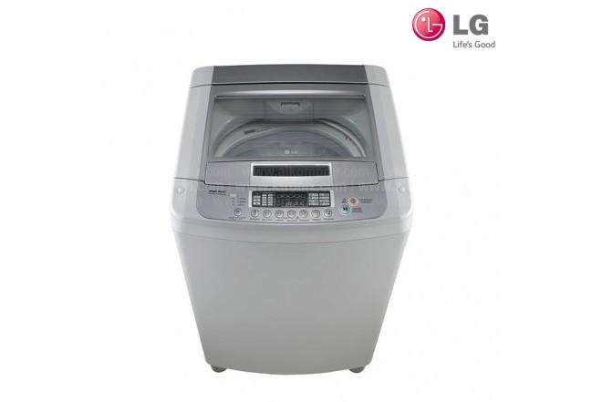 Lavadora LG 12KG WFS1248ETD