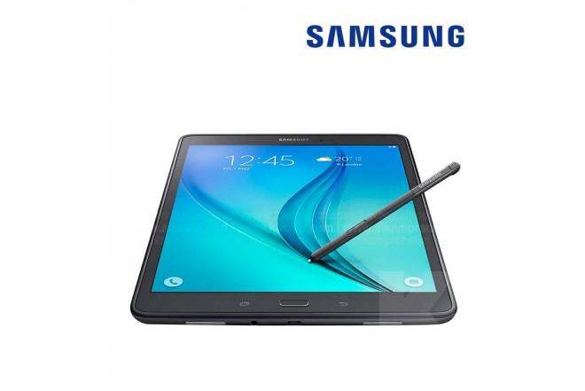 """Samsung Galaxy Tab A   9.7""""   LTE   16GB   TBU"""