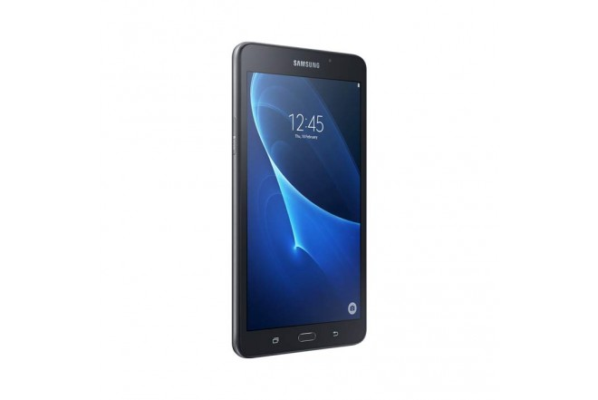 "Samsung Galaxy Tab 7""   WiFi   8GB   Negro"