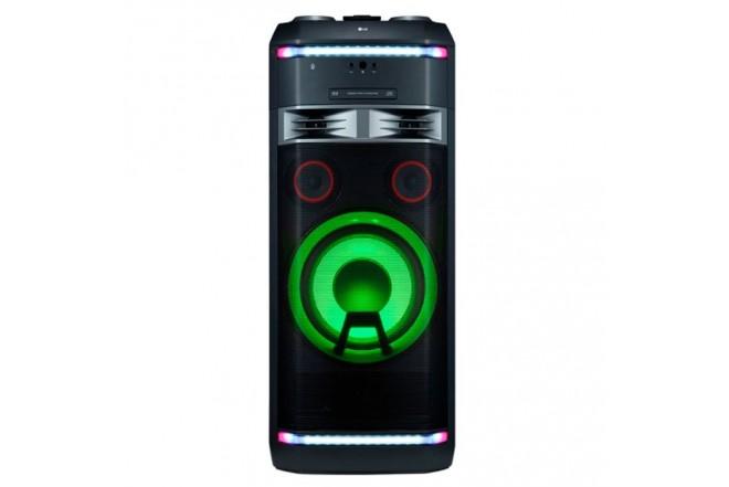 Equipo Mini LG OK99 1800W
