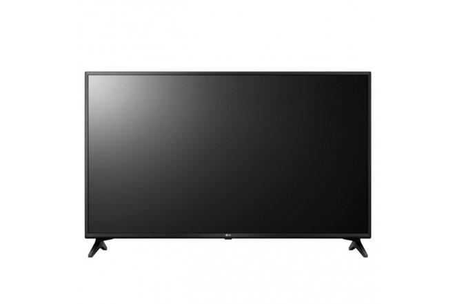 "TV 49""123cm LG 49UK6200 4K-UHD Internet"
