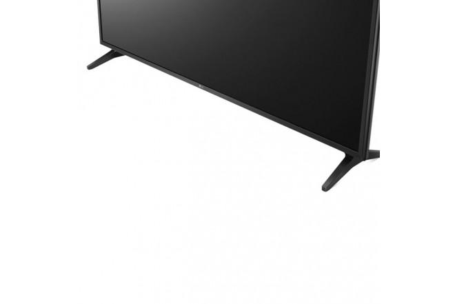 "Tv 60""151cm LG 60UK6200 UHD Internet"