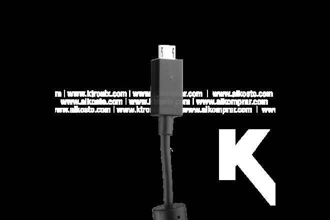 Control Inalambrico XBOX ONE wireless