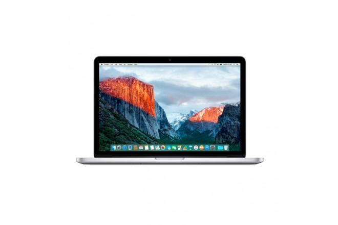 MacBook Pro Retina 13'' MF839E/A