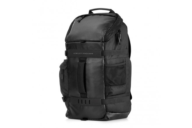 Morral HP Odyssey Negro 15.6""