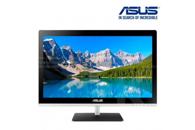 PC All in One ASUS ET2032IUK Celeron®