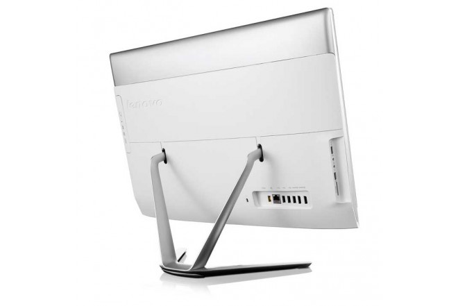 "PC All in One LENOVO C50-30 23"" Core™ i5 Blanco"