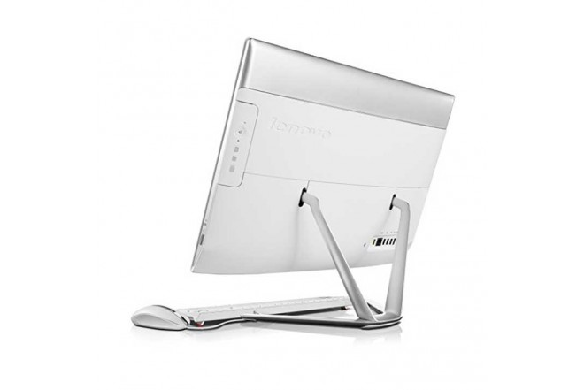 "PC All in One LENOVO C50-30 23"" Core™ i5 Blanco"