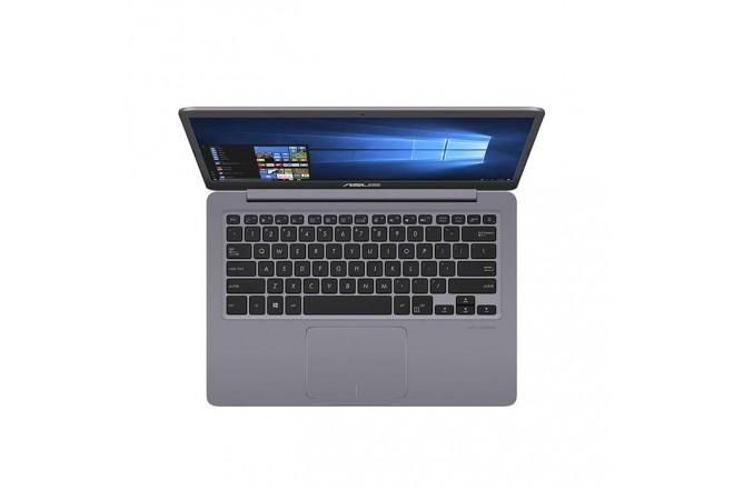 "Portátil ASUS - X411UA - Intel Core i3 - 14"" Pulgadas - Disco Duro 1Tb - Gris3"