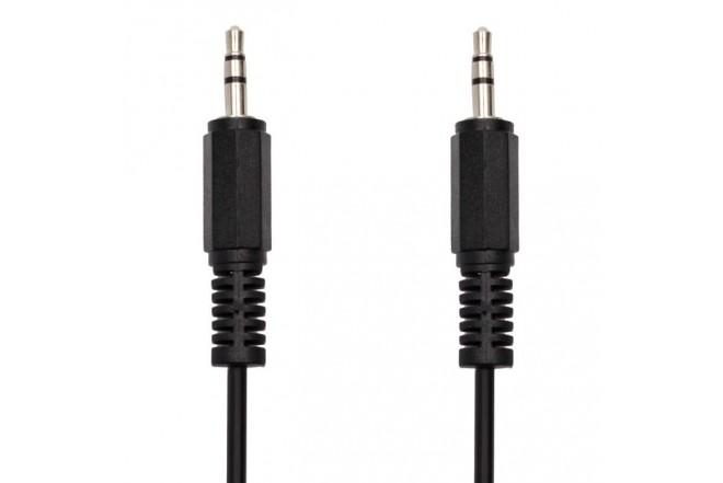 Cable BESTCOM Stereo Uno/ Uno 2,7 MT