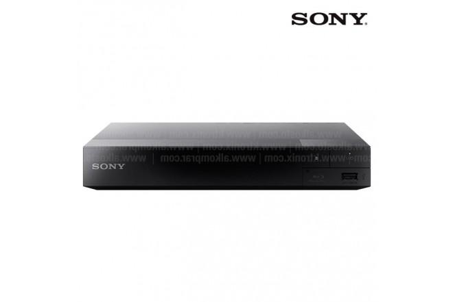 Blu Ray Sony BDP-S3500