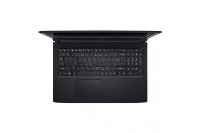 "Portátil ACER - 57D4 - Intel Core I5- 15.3"" Pulgadas - Disco Duro 2 Tb - Negro4"