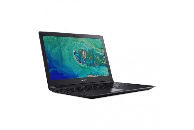 "Portátil ACER - 57D4 - Intel Core I5- 15.3"" Pulgadas - Disco Duro 2 Tb - Negro2"