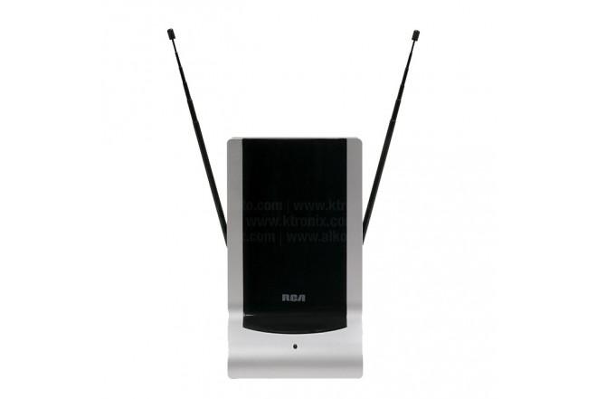 Antena RCA (14-97 Can)