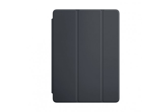 Smart Cover APPLE para iPad Pro Gray 9.7""
