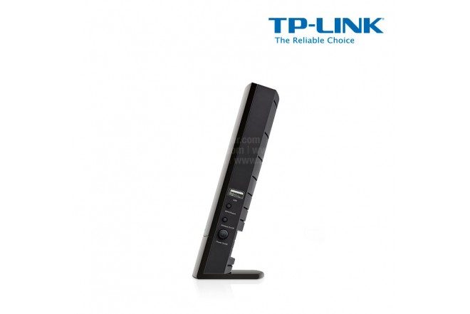 Router TP-LINK Wifi AC 750