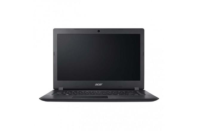 "Portátil ACER - C3CG - Intel Celeron - 14"" Pulgadas - Disco Duro 500 GB - Negro13"