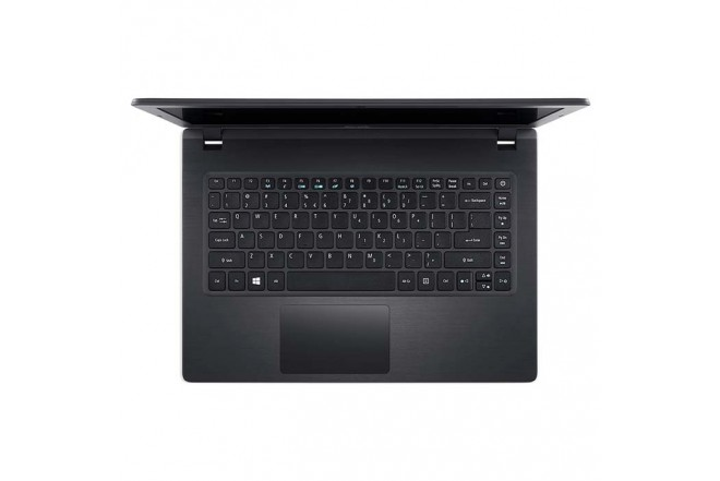 "Portátil ACER - C3CG - Intel Celeron - 14"" Pulgadas - Disco Duro 500 GB - Negro10"