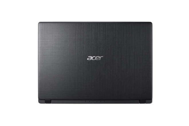 "Portátil ACER - C3CG - Intel Celeron - 14"" Pulgadas - Disco Duro 500 GB - Negro7"