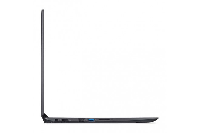 "Portátil ACER - C3CG - Intel Celeron - 14"" Pulgadas - Disco Duro 500 GB - Negro9"