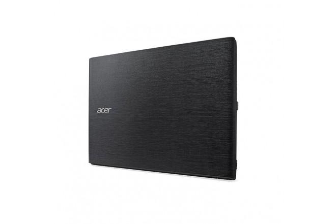 "Portátil ACER 473-528A 14"" Core™ i5 Irn"
