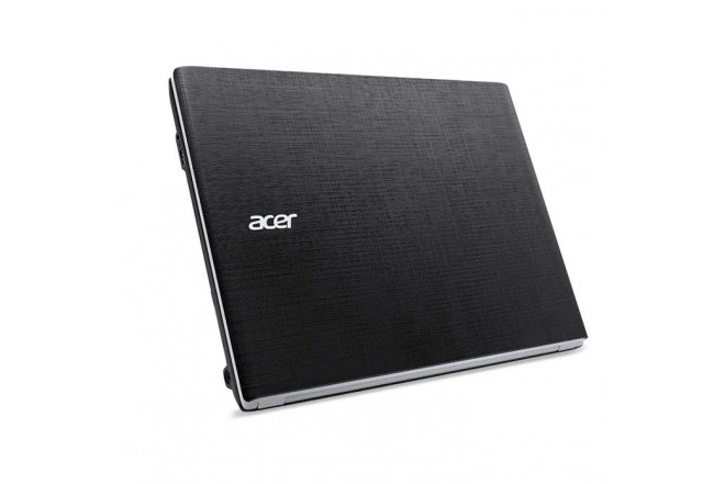"""Portátil ACER 473G-58QV Core™ i5 14"""" Gamers"""