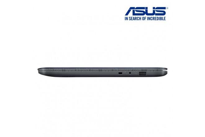"""Portátil ASUS 14"""" E402MA Celeron® Azul"""