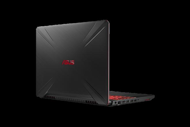 ortátil Gamer ASUS TUF FX505GE-BQ057T_4