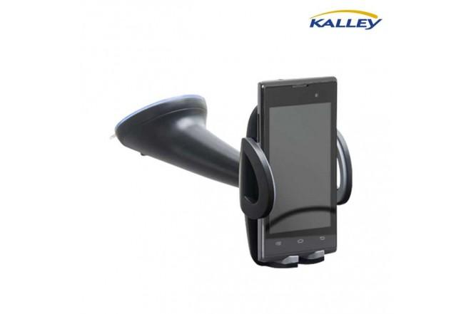Base Celular Auto Kalley