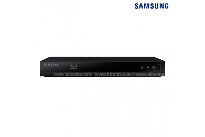 Blu Ray SAMSUNG BD-J4500