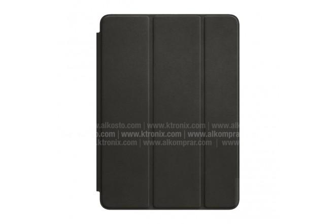 iPad Air 2 Smart Case Negro