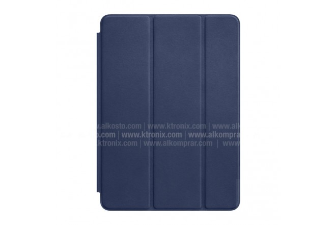 iPad Air 2 Smart Case Azul