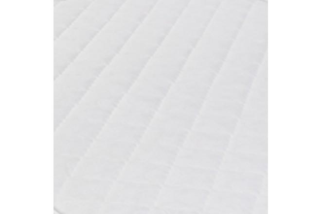 Colchón 140 x 190 K-LINE Doble Esencial