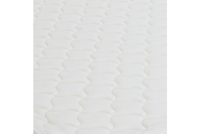 Colchón de Resorte K-LINE Esencial Pluss Doble