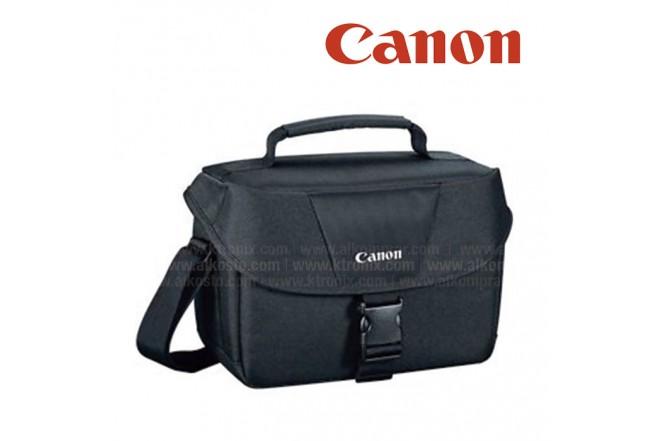 Cámara CANON Profesional T5 PREMIUM KIT Negro