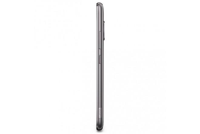 Celular MOTOROLA Moto G5 Plus DS Gris
