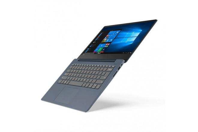 "Portátil LENOVO - 330s - Intel Core i5 - 14"" Pulgadas - Disco Duro 2Tb - Azul"