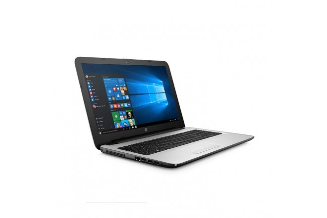 """Portátil HP AY016 15"""" Core™ i7 Plata"""