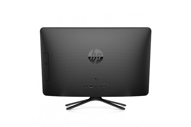 "PC All in One HP 22-B010 21.5"" Core™ i3 Negro"