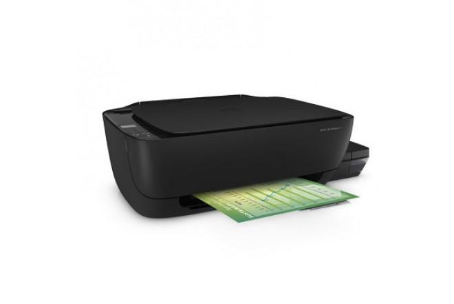 Impresora Multifuncional Hp Ink Tank 415 Wireles Alkomprar Com