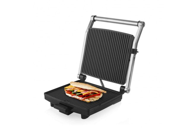 asador-grill-kalley-k-sg100