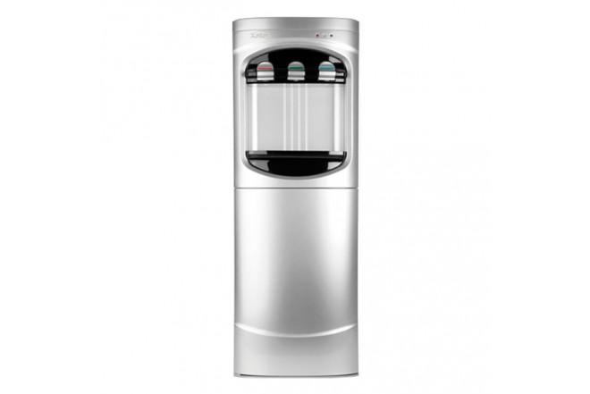 Dispensador de Agua Bom KALLEY K-WD15B