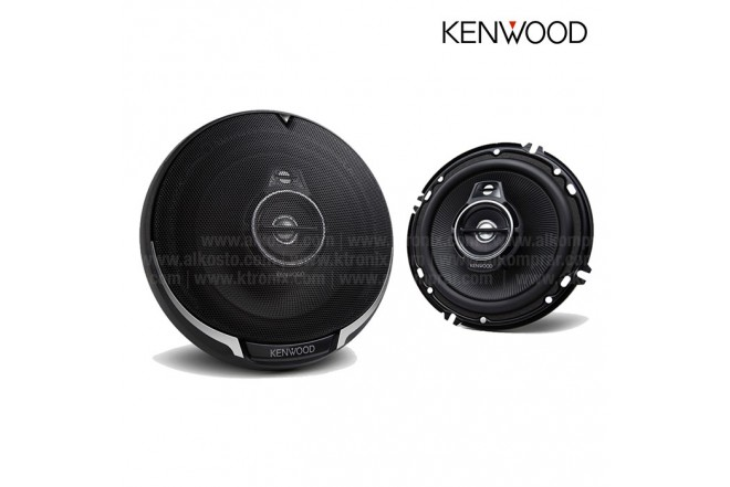 Parlante Auto KENWOOD 1695PS