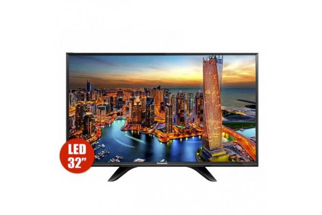 "Tv 32"" 80 cm LED PANASONIC 32D400 HD"