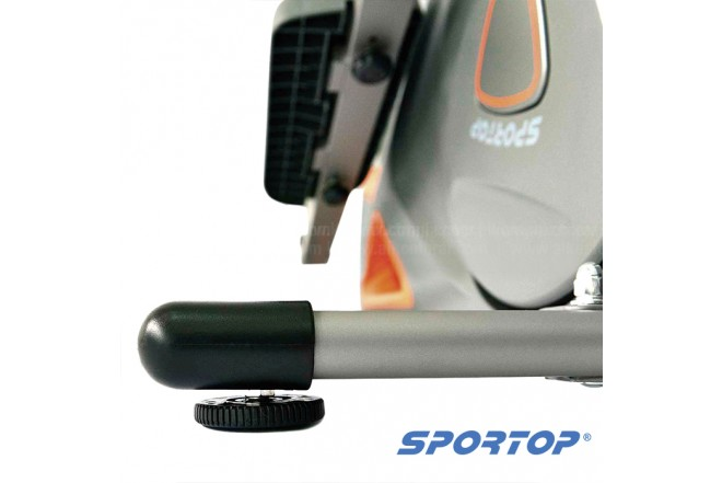 Eliptica SPORTOP E850P
