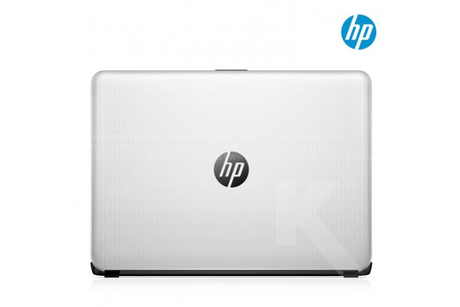 Portátil HP 14 - AF106LA