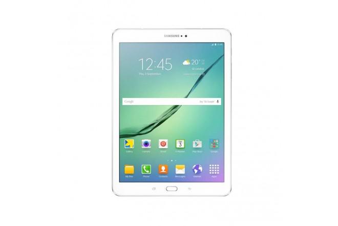"Samsung Galaxy Tab S2 | 8"" | LTE | 32GB | Blanca"